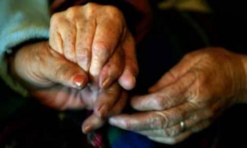 Λασίθι: Εντοπίστηκε καλά στην υγεία της ηλικιωμένη που είχε εξαφανιστεί από τον Άγιο Νικόλαο