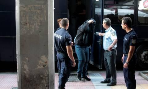 """Διακοπή στη δίκη για την υπόθεση διακίνησης ηρωίνης με το πλοίο """"Noor 1"""""""