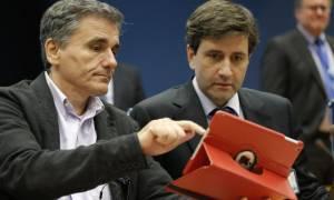 Το εισαγωγικό σημείωμα Τσακαλώτου - Χουλιαράκη στο προσχέδιο του νέου προϋπολογισμού