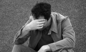 Μειώθηκε η ανεργία τον Σεπτέμβριο στη Κύπρο