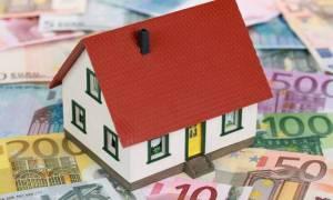Όλες οι αλλαγές για τα «κόκκινα» δάνεια