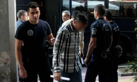 """Την Πέμπτη (8/10) η επανάληψη της δίκης για το πλοίο """"Noor 1"""""""