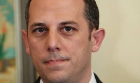 Σε Βρυξέλλες-Λουξεμβούργο ο Υπουργός Μεταφορών της Κύπρου