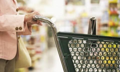 Στα ύψη ο αποπληθωρισμός στη Κύπρο τον Σεπτέμβριο