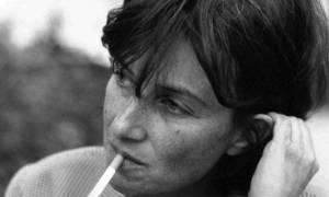 Γαλλία: Πέθανε σε ηλικία 65 ετών η Bελγίδα σκηνοθέτις Σαντάλ Ακερμάν