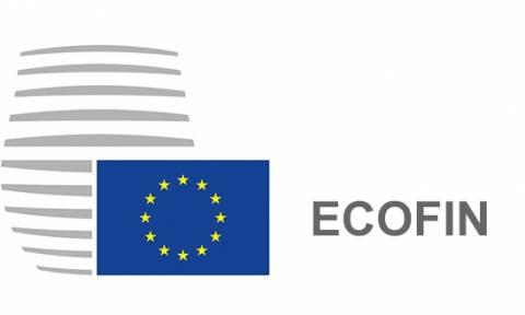 Ecofin: Συμφωνία για την αποτροπή της φοροδιαφυγής