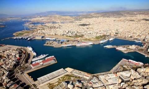 ΣτΕ: Συζητήθηκε η συνταγματικότητα της ιδιωτικοποίησης του λιμένα Πειραιώς