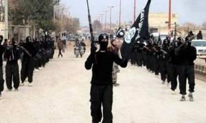 Η προπαγάνδα του Ισλαμικού Κράτους αλλάζει...