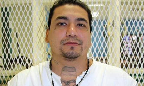 ΗΠΑ: Εκτελέστηκε με ένεση 35χρονος που σκότωσε μετανάστη για 8 δολάρια