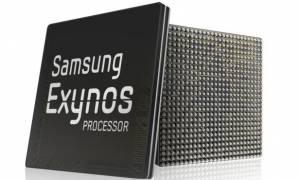 Το νέο Exynos chipset της Samsung φημολογείται ότι θα σπάσει τα κοντέρ!