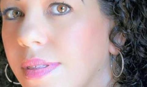 Πέθανε ταΐζοντας το μωρό της που αμέσως μετά πνίγηκε
