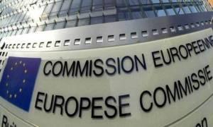 Απόφαση σταθμός της ΕΕ για φοροδιαφυγή και «tax ruling»