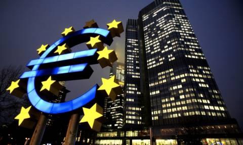 Ιταλοί επενδυτές έχασαν τη δίκη για τις απώλειές τους από το ελληνικό «κούρεμα» του 2012