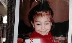 Ξανά στην ανακρίτρια ο πατέρας της Άννυς – Δεν σκότωσα εγώ την κόρη μου