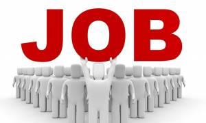 Μελέτη: 500.000 νέες θέσεις εργασίας μπορεί να φέρει η πληροφορική