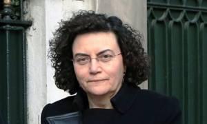 Για ουσιαστική διάλυση του ΣΔΟΕ κάνει λόγο η Νάντια Βαλαβάνη