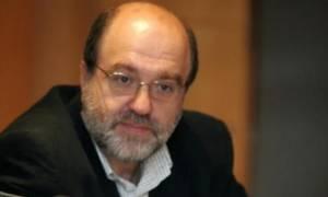 Αλεξιάδης: Ο ΕΝΦΙΑ εξωτερικού ισοδύναμο για τον ΦΠΑ στην εκπαίδευση