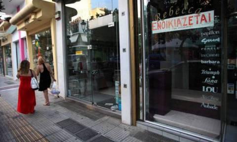 Η ΕΣΕΕ ζήτησε συνάντηση με τις διοικήσεις των τραπεζών