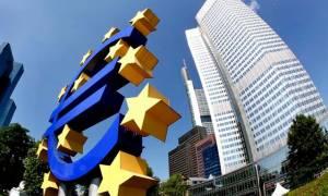 ΕΚΤ: Ξεκίνησε την αγορά κυπριακών κρατικών τίτλων