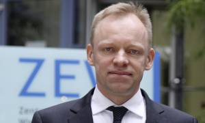Ifo: Η ΕΚΤ έπρεπε να είχε σταματήσει τον ELA στην Ελλάδα από τον Μάρτιο