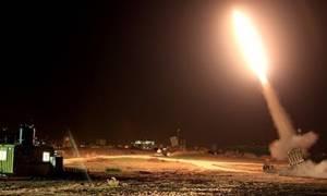 Υεμένη: Τρεις αδελφοί σκοτώθηκαν σε πυραυλική επίθεση ενώ περίμεναν τις μελλοντικές τους γυναίκες