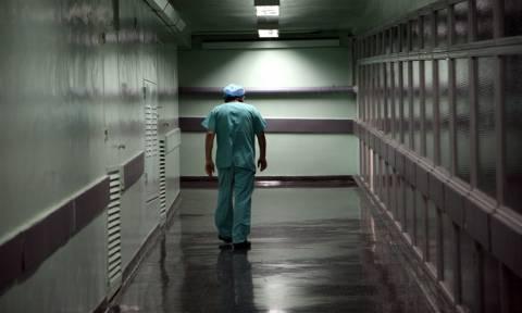 ΣΕΙΒ: Στη σωστή κατεύθυνση οι προγραμματικές δηλώσεις του υπουργείου Υγείας