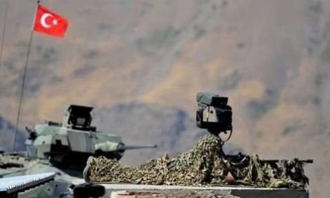 Τουρκία: Το Κόμμα Δημοκρατίας των Λαών αισιοδοξεί ότι το PKK θα ανακοινώσει κατάπαυση του πυρός