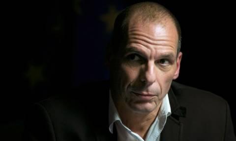 Βαρουφάκης: Οι πραγματικοί ολιγάρχες στην Ελλάδα είναι οι εργολάβοι