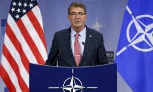 Οι ΗΠΑ προειδοποιούν τη Ρωσία: Θα έχετε νεκρούς στη Συρία