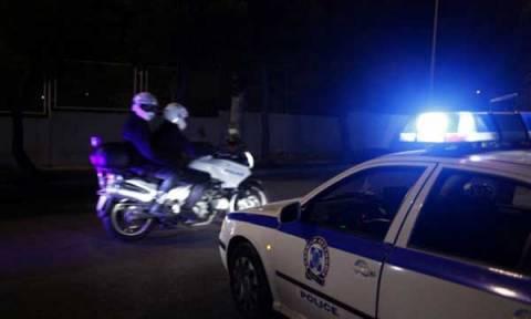 Αττική: Εξαρθρώθηκαν δύο εγκληματικές ομάδες που διακινούσαν ναρκωτικά