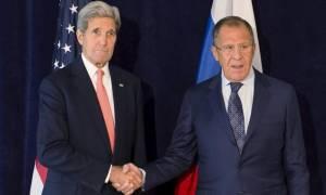 ΗΠΑ προς Ρωσία: Αμφιβολίες ότι ο στόχος είναι οι τζιχαντιστές!