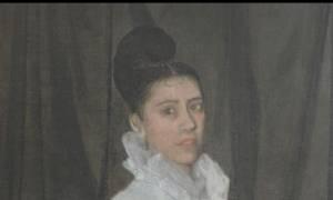 Ολλανδία: Πίνακας του Ουίσλερ βρέθηκε στην... αποθήκη ενός μικρού μουσείου (pic)