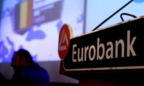 Eurobank: Οι υφεσιακές επιπτώσεις των νέων δημοσιονομικών μέτρων