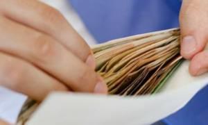 Απίστευτο: 5.000 δημόσιοι υπάλληλοι παίρνουν μισθό Γενικού Γραμματέα