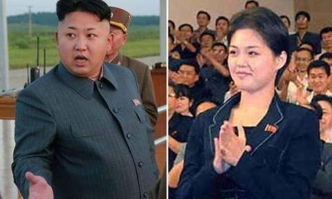 Έξαλλος ο Κιμ Γιονγκ-ουν-Απέλυσε και την αδελφή του!