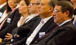 Τούρκος επενδυτής «χτυπά την πόρτα» της Κύπρου