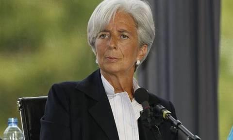 ΔΝΤ: Εναλλακτικά μέτρα για τη συμμετοχή των αναδυόμενων χωρών στο μετοχικό κεφάλαιό του