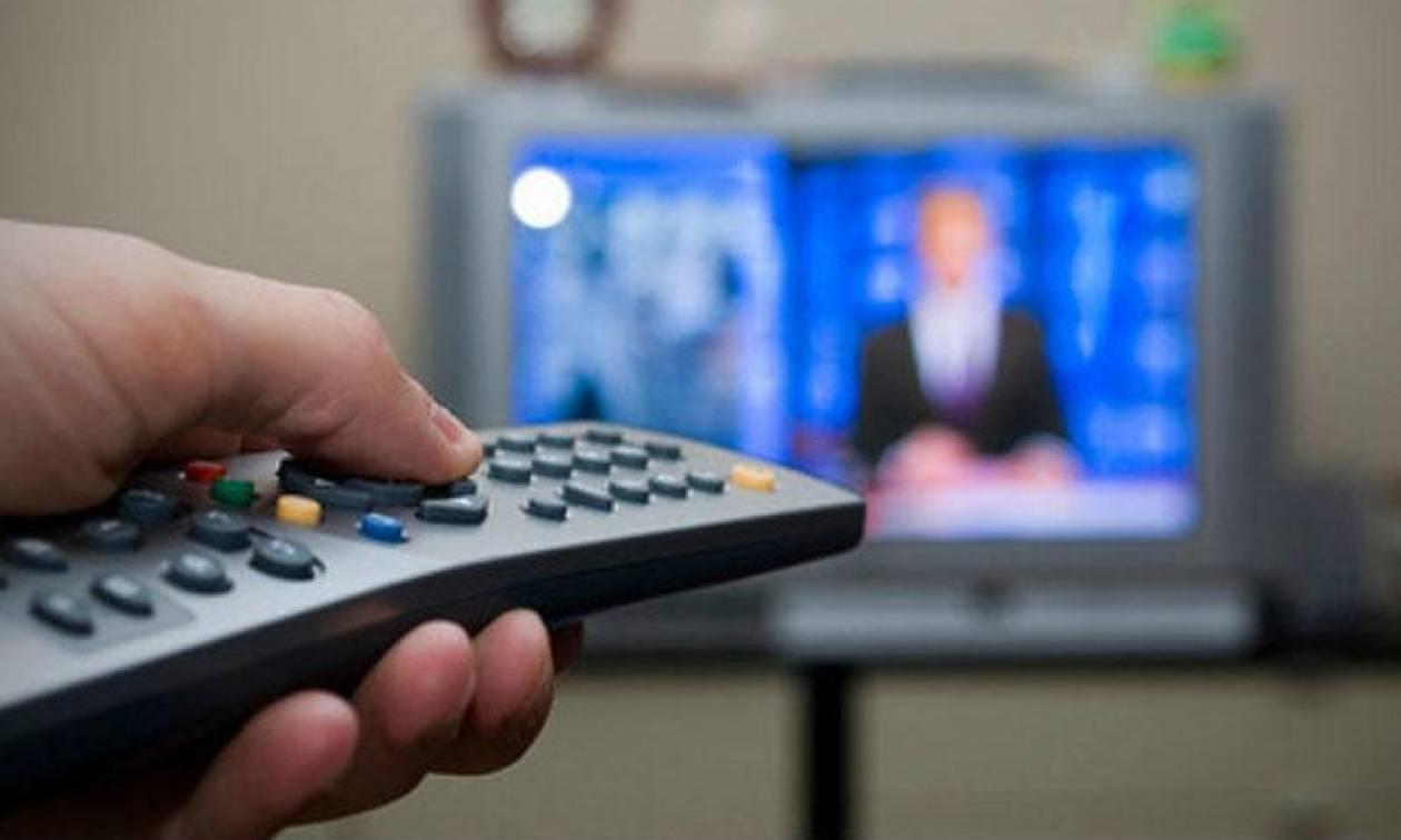 Νέες οδηγίες για τους τίτλους στην τηλεόραση
