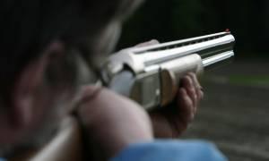 Βοιωτία: Χειροπέδες σε 26χρονο που πυροβόλησε και σκότωσε σκύλο