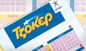 Το απίθανο μαθηματικό κόλπο για να κερδίσετε το Τζόκερ