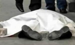 Θεσσαλονίκη: Βρέθηκε πτώμα άνδρα στο πάρκο του Ξαρχάκου