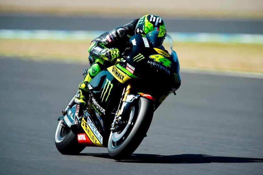 MotoGP Grand Prix Ιαπωνίας: Ποιος θα σταματήσει τον Valentino Rossi; (photos)