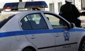 Πήλιο: Αγνοείται 66χρονος άνδρας στην Τσαγκαράδα