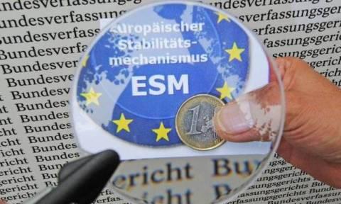 Τα «ψιλά» γράμματα της δανειακής σύμβασης με τον ESM