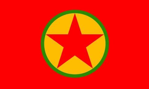 Διαταγή του PKK στα μέλη του: Σταματήστε τη δράση στην Τουρκία