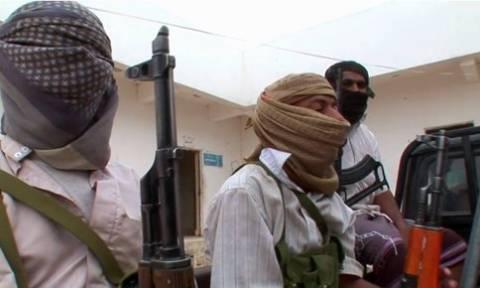 Υεμένη: Εκτέλεση τεσσάρων ανδρών για «άσκηση μαγείας»