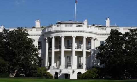 Η Ουάσιγκτον καταδικάζει την φρικτή επίθεση στην Άγκυρα