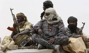 Επίθεση αυτοκτονίας με 38 νεκρούς στο Τσαντ