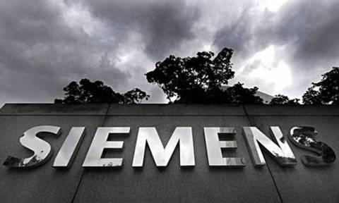 Τι θα γίνει με τη Siemens κύριοι της κυβέρνησης;