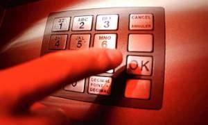 Αλεξιάδης: Κίνητρα για τη χρήση πλαστικού χρήματος - «Όχι» capital controls στους μισθούς